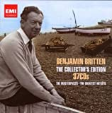 Britten: The Collector's Edition