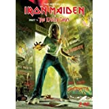 "The History Of Iron Maiden, Part 1: The Early Days [2 DVDs]von ""Iron Maiden"""