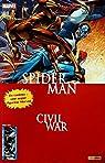 Spider-man - 88: l'anneau de la liberte par N und A