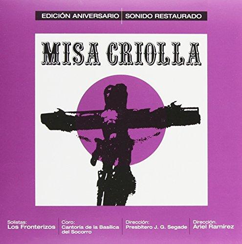 la-misa-criolla-edicion-aniver
