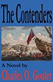 img - for The Contenders book / textbook / text book