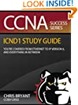 CCNA Success:  Chris Bryant's ICND1 S...