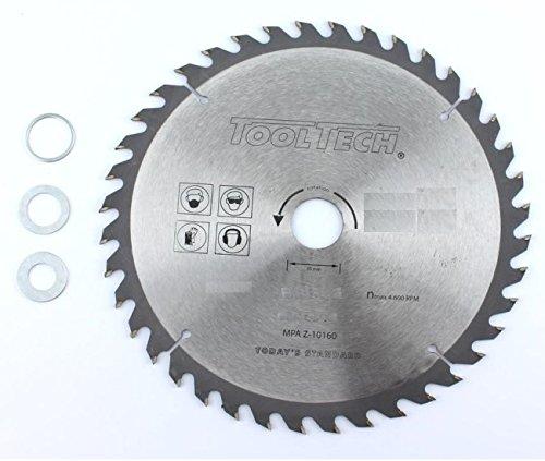210-x-30mm-HM-NE-Metall-Kreissgeblatt-80-Z-3-Reduzierringe-Alu-Kunststoff-Eisen