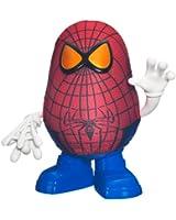 Mr. Potato Head the Amazing Spider-Man Spud Toy