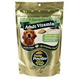 Adult Vitamin Powder for Dogs – 10 oz, My Pet Supplies