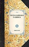 Englishwoman in America (Travel in America)