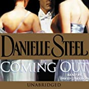 Coming Out | [Danielle Steel]