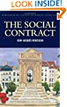 The Social Contract (Classics of Worl...