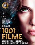 Image de 1001 Filme,: die Sie sehen sollten, bevor das Leben vorbei ist. Ausgewählt und vorgestellt von 77 i