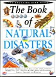 Book of Natural Disasters