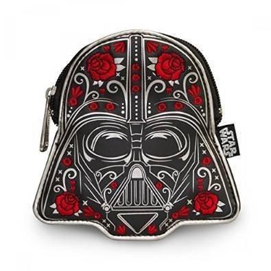 coin-bag-star-wars-darth-vader-roses-walking-stitch-floral-new-stcb0036