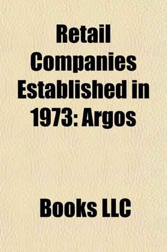 retail-companies-established-in-1973-argos-parknshop-b
