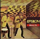 Move on by Epsilon