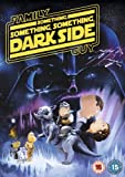 Family Guy - Something Something Something Dark Side [DVD]