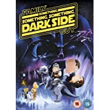 Family Guy - Something Something Something Dark Side [DVD]by Seth MacFarlane