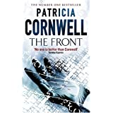 The Front (Winston Garano Series)by Patricia Cornwell