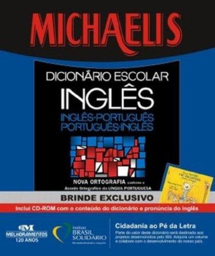 michaelis-dicionario-escolar-ingles-ingles-portuges-portuges-ingles-cidadania-ao-pe-da-letra-conform