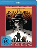 The Untouchables - Die Unbestechlichen [Blu-ray] [Special Collector's Edition] title=
