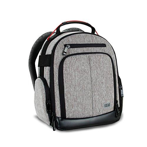 usa-gear-sac-a-dos-appareil-photo-reflex-interieur-ajustable-base-etanche-support-dos-remboure-pour-