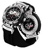 Tissot Men's T0274171705100 T-Race Moto GP Watch