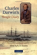 Charles Darwin&#39;s Beagle Diary