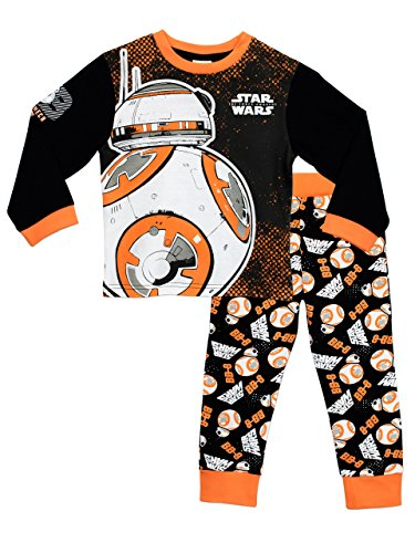star-wars-ensemble-de-pyjamas-star-wars-bb8-garcon-6-a-7-ans