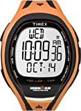 Timex Men's Ironman Watch T5K254