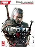 The Witcher 3: Wild Hunt - Das offizi...
