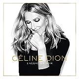 Encore un soir (Deluxe with Booklet)