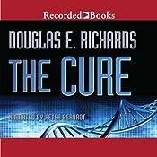 The Cure   [Douglas E. Richards]
