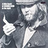 Harry Nilsson A Little Touch Of Schmilsson In The Night And More