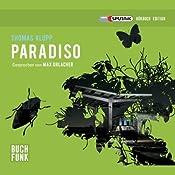 Paradiso | [Thomas Klupp]