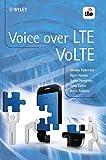 Voice over LTE (VoLTE)