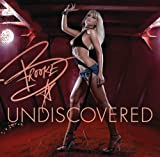 Undiscovered - Brooke Hogan