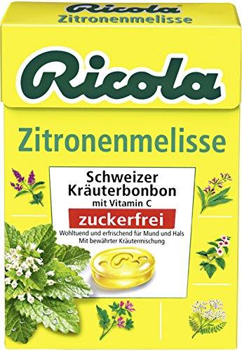 ricola-zitronen-melisse-ozuckerbox-20er-pack-20-x-50-g-schale