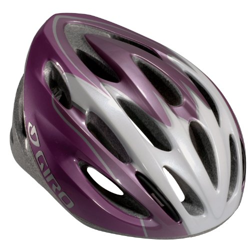 Giro-Womens-Kaya-Road-Helmet-Performance-Exclusive