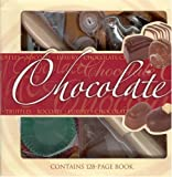 Chocolate (Kitchen Craft)