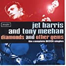 Diamonds and Other Gems: The Complete Decca Singles