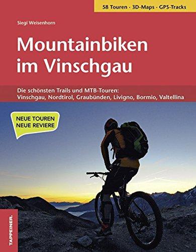 mountainbiken-im-vinschgau-die-schonsten-trails-und-mtb-touren-vinschgau-nordtirol-graubunden-livign