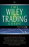 img - for Wiley Trading Guide: 2 book / textbook / text book