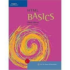 HTML BASICS, Third Edition