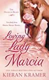 Loving Lady Marcia (House of Brady series Book 1)