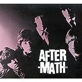 Aftermath [UK Version]