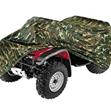 INNOGLOW ATV Cover Fit up to 99