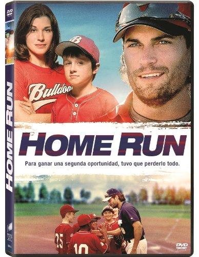home-run-dvd
