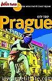 Prague 2015 City Trip (avec cartes, photos + avis des lecteurs)