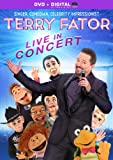 Live in Concert - Comedy DVD, Funny Videos