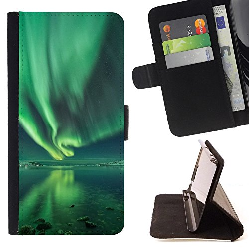 all-phone-most-case-special-offer-smart-phone-leather-wallet-case-protective-case-cover-for-apple-ip