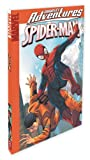 img - for Marvel Adventures Spider-Man Vol. 1: The Sinister Six book / textbook / text book