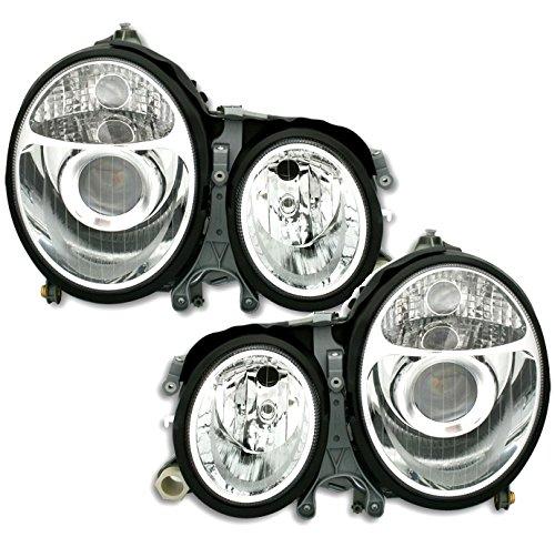 faros-delanteros-set-apto-para-mercedes-w210-clase-e-mod-bj-9-99-6-02-acabado-transparente-cristal-c